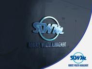 Roberts Wealth Management Logo - Entry #325