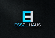 Essel Haus Logo - Entry #143