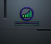 Wealth Preservation,llc Logo - Entry #325