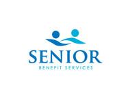 Senior Benefit Services Logo - Entry #105