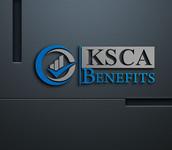 KSCBenefits Logo - Entry #346