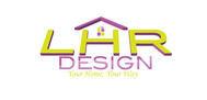 LHR Design Logo - Entry #59