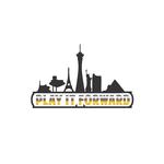 Play It Forward Logo - Entry #264