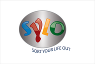 SYLO Logo - Entry #55