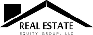 Logo for Development Real Estate Company - Entry #75