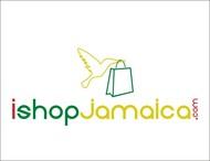 Online Mall Logo - Entry #74