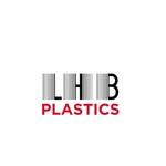 LHB Plastics Logo - Entry #77