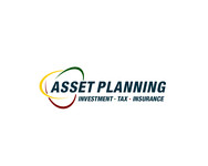 Asset Planning Logo - Entry #131
