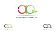 A-O Energy Logo - Entry #34