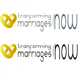 Your MISSION : Transforming Marriages NOW Logo - Entry #15