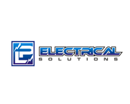 P L Electrical solutions Ltd Logo - Entry #68