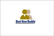 Best New Buddy  Logo - Entry #112