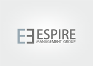 ESPIRE MANAGEMENT GROUP Logo - Entry #53