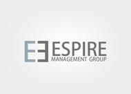 ESPIRE MANAGEMENT GROUP Logo - Entry #53