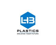 LHB Plastics Logo - Entry #234