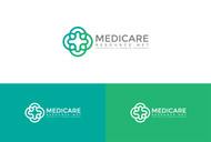 MedicareResource.net Logo - Entry #270