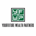 YourFuture Wealth Partners Logo - Entry #621