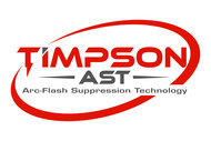 Timpson AST Logo - Entry #169