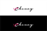 vChenay Logo - Entry #58