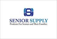 Senior Supply Logo - Entry #106