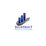 Blueprint Wealth Advisors Logo - Entry #55