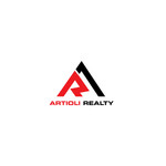Artioli Realty Logo - Entry #51