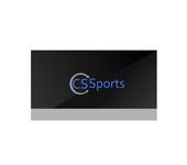 CS Sports Logo - Entry #196