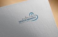 Senior Benefit Services Logo - Entry #41