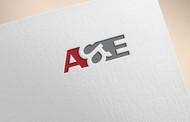 A & E Logo - Entry #2