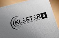 klester4wholelife Logo - Entry #260
