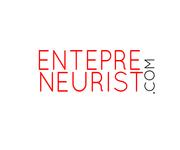 Entrepreneurist.com Logo - Entry #11