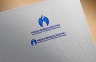 MedicareResource.net Logo - Entry #223