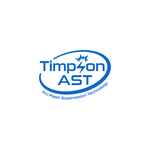 Timpson AST Logo - Entry #183