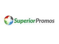 Superior Promos Logo - Entry #176