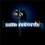 I Am Records Logo - Entry #10