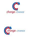 Logo Needed for Viral Idea - Entry #74