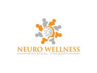 Neuro Wellness Logo - Entry #172