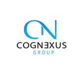 CogNexus Group Logo - Entry #24