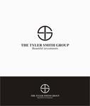 The Tyler Smith Group Logo - Entry #160