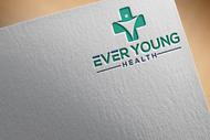 Ever Young Health Logo - Entry #193