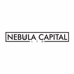 Nebula Capital Ltd. Logo - Entry #68
