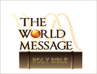The Whole Message Logo - Entry #67