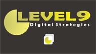Company logo - Entry #104