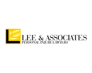 Law Firm Logo 2 - Entry #75