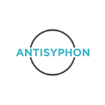 Antisyphon Logo - Entry #99