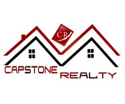 Real Estate Company Logo - Entry #69