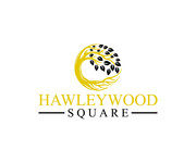 HawleyWood Square Logo - Entry #292