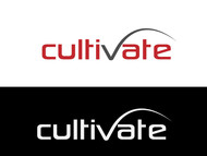 cultivate. Logo - Entry #76
