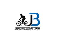 JB Endurance Coaching & Racing Logo - Entry #179