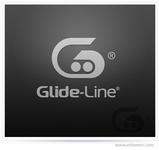 Glide-Line Logo - Entry #12